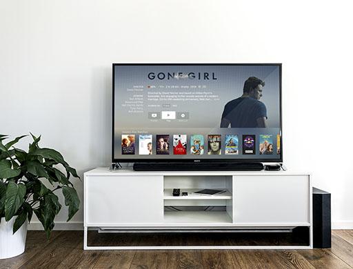 Encuentra Los Muebles Para Decorar Tu Habitación